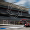 MotoGP-2017-Round-03-CotA-Friday-1210