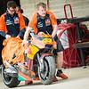 MotoGP-2017-Round-03-CotA-Saturday-1645