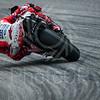 MotoGP-2017-Round-03-CotA-Friday-0536