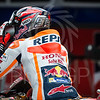 MotoGP-2017-Round-03-CotA-Saturday-1155