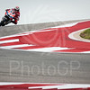 MotoGP-2017-Round-03-CotA-Saturday-0243