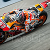 MotoGP-2017-Round-03-CotA-Saturday-1196