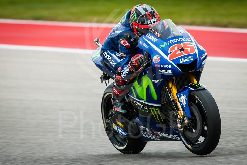 MotoGP-2017-Round-03-CotA-Saturday-0816