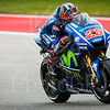 MotoGP-2017-Round-03-CotA-Saturday-0816