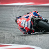 MotoGP-2017-Round-03-CotA-Friday-0514