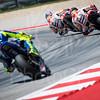 MotoGP-2017-Round-03-CotA-Sunday-0900