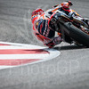 MotoGP-2017-Round-03-CotA-Friday-0524