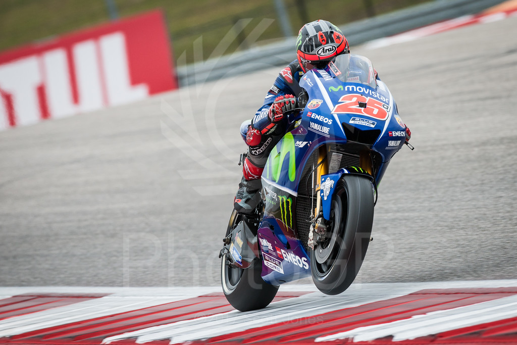 MotoGP-2017-Round-03-CotA-Saturday-0758