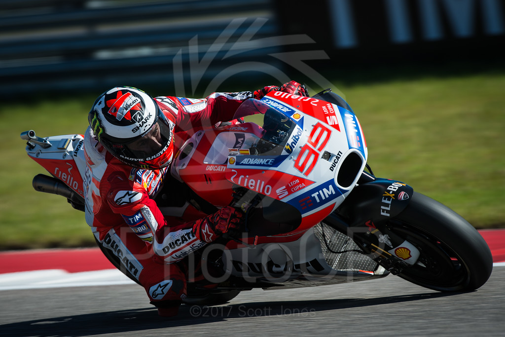 MotoGP-2017-Round-03-CotA-Sunday-0227