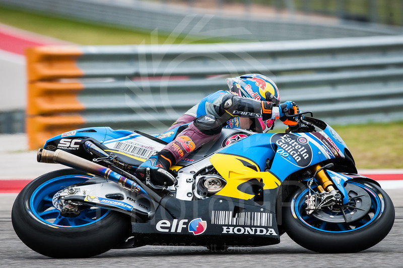 MotoGP-2017-Round-03-CotA-Saturday-0482