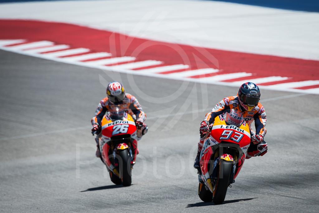 MotoGP-2017-Round-03-CotA-Sunday-0932