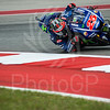 MotoGP-2017-Round-03-CotA-Friday-0449