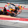 MotoGP-2017-Round-03-CotA-Saturday-0573