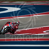 MotoGP-2017-Round-03-CotA-Friday-0302