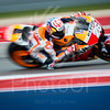 MotoGP-2017-Round-03-CotA-Friday-0344