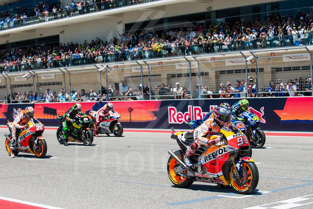 MotoGP-2017-Round-03-CotA-Sunday-0738