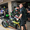 MotoGP-2017-Round-03-CotA-Friday-1251