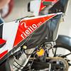 MotoGP-2017-Round-03-CotA-Friday-0913