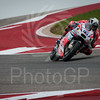 MotoGP-2017-Round-03-CotA-Saturday-0291