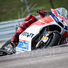 MotoGP-2017-Round-03-CotA-Friday-0213
