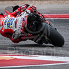 MotoGP-2017-Round-03-CotA-Saturday-0473