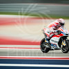 MotoGP-2017-Round-03-CotA-Friday-0374