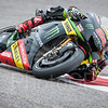 MotoGP-2017-Round-03-CotA-Saturday-0556