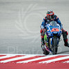 MotoGP-2017-Round-03-CotA-Saturday-0418
