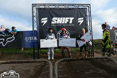 Motopark Cup 2017