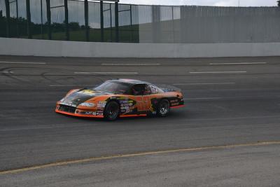 Motor Mile Speedway 6-17-17