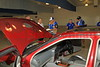 17-04-13_Red_00002