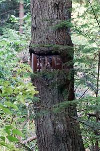 Tree: 1, Sign: 0