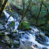 Cataract Creek