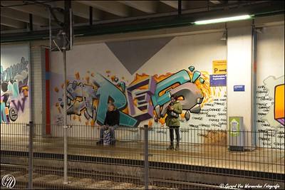 20170217 station Stadhuis DSC_0620