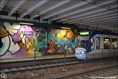 20170217 station Stadhuis DSC_0633