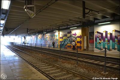 20170217 station Stadhuis DSC_0627