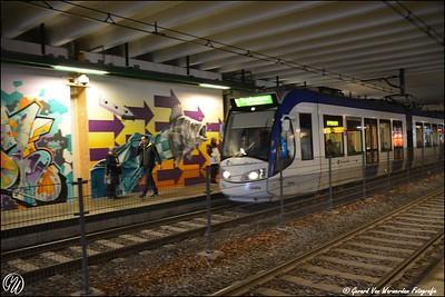 20170217 station Stadhuis DSC_0632