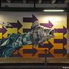 20170217 station Stadhuis DSC_0640