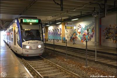 20170217 station Stadhuis DSC_0624