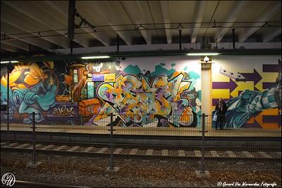 20170217 station Stadhuis DSC_0628