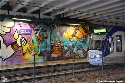 20170217 station Stadhuis DSC_0634