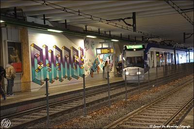 20170217 station Stadhuis DSC_0631