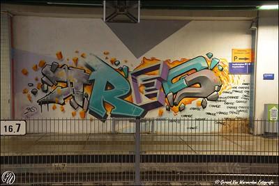 20170217 station Stadhuis DSC_0644