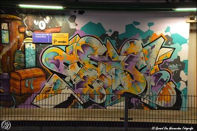20170217 station Stadhuis DSC_0638