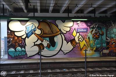 20170217 station Stadhuis DSC_0636