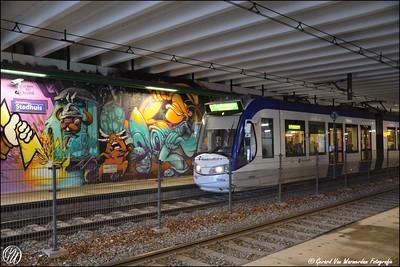 20170217 station Stadhuis DSC_0635