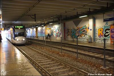 20170217 station Stadhuis DSC_0650