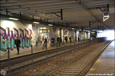 20170217 station Stadhuis DSC_0629