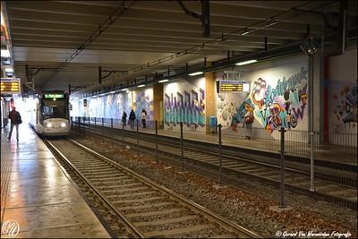 20170217 station Stadhuis DSC_0622