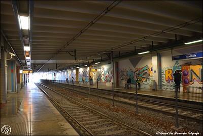 20170217 station Stadhuis DSC_0625